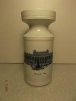 Wallendorf  váza