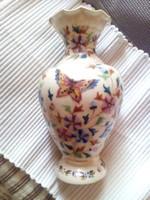 Antik váza