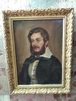 Kossuth Kép