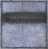 Kortárs festmény
