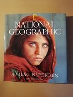 National Geographic: A világ képekben