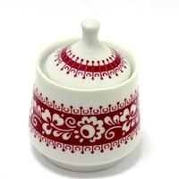 Alföldi porcelán cukortartó (ZAL-BI41623)