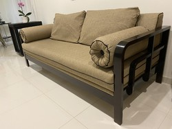 Lingel kanapé