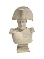 Napoleon bust 1890s France