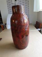 Kerámia padló váza eladó!