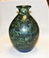 Kerámia Váza - 24,5 cm