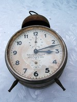 Junghans óra