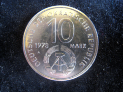 NDK 10 Marka 1973