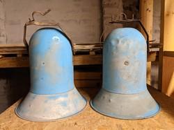 Rákosi tölcsér (ipari hangszóró)