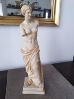 Méloszi Aphrodité, görög szobor