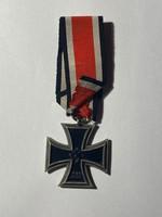 Vaskereszt Másodosztálya (1939)