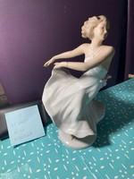 Wallendorfi balerina