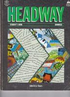 Headway Advanced Student's Book + Workbook