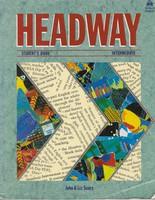 Headway Intermediate Student's Book