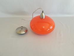 Vintage mennyezeti lámpa , Csillárok,