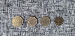 Iraki pénzérmék