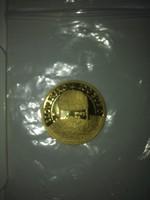 100 EURÓ Korunovácia Maximiliánia 0.900 gold . 9.5 gr -26mm- 6000 db