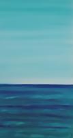 OCEAN - Kuzma Lilla
