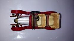 Matchbox 1914 prince Henry Vauxhall.