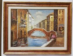 Bihar Agnes Venice Weekly Sale2