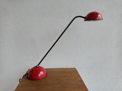 Sciolari asztali lámpa / jelzett
