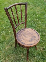 Thonet szék