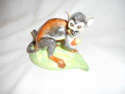 Hollóházi Lynn Chase porcelán