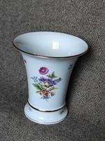 Váza - Herend