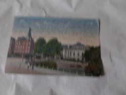 Amszterdam 1923