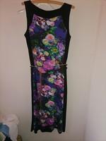 Szebbnél szebbek molett nálam Roman szépséges nyári ruha molett 46 48 115 mell 125 hossz