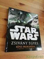 Pablo Hidalgo: Star Wars: Zsivány Egyes / Képes enciklopédia