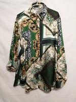 42-es női ing, blúz, felső. RIVER ISLAND