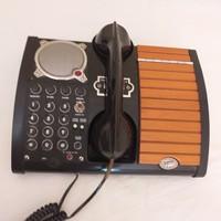 Ritka telefon