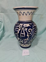Korondi váza 25 cm