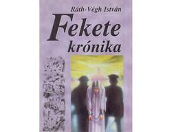 Ráth-Végh István Fekete krónika