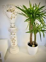 Gyönyörű nagy méretű váza