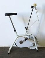 1F227 Retro fitness szobakerékpár szobabicikli