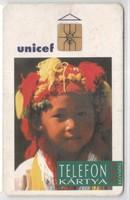 Magyar telefonkártya 0755    1994 Name of Thailand  GEM 1 Fotós nevével    23.377  darab