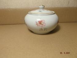 """"""" Drasche""""- Kőbányai porcelán bonbonier ---2---"""