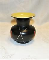 Foreign kerámia váza