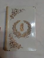 CITHARA SANCTORUM - 1937 - egyházi, vallási könyv