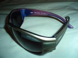 Vintage ESPRIT sport napszemüveg-férfi