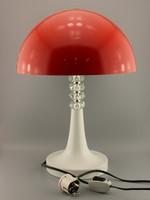 Art Deco Régi Asztali Lámpa