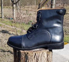 Lovas cipő PFIFF