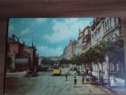 Bonn, az 1910-20-as évek körül