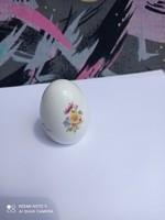 Kerámia porcelán tojás