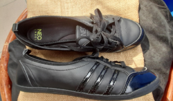 Női Adidas NEO topánka 37,5 - es méret