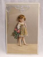 1922 képeslap