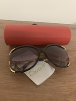 Cartier napszemüveg