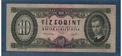 1949 10 Forint